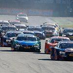 Audi Team & Media Hospitality Le Mans 2016