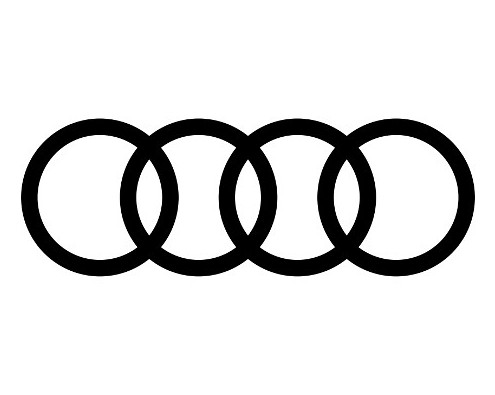 Audi Sponsorships in Sport