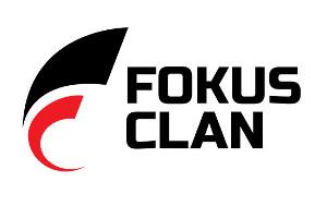 fokus clan